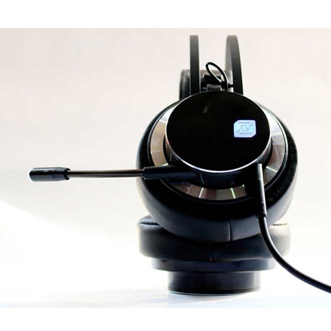 tai nghe có giá bao nhiêu