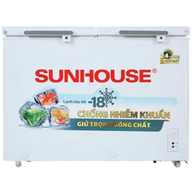 tu dong sunhouse